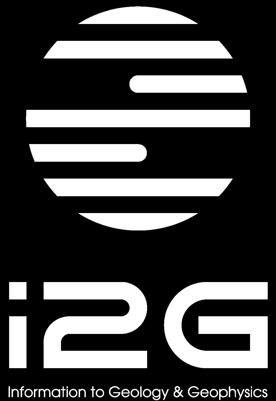 logo i2g